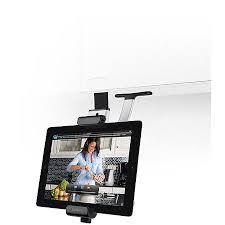 Belkin Kitchen Cabinet Tablet Mount Cheap 30 X 12 Kitchen Cabinet Find 30 X 12 Kitchen Cabinet Deals