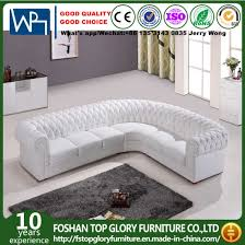 6 seat sectional sofa china lounge 6 seater couch sets 3pc leather sectional sofa sets l