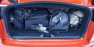 xe lexus mui tran cu 2017 giá xe range rover evoque mui trần màu cam bao nhiêu