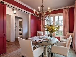 color flow in homes hgtv smart home 2014 paint colors