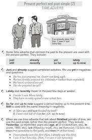 22 best grade 10 images on pinterest grammar lessons english