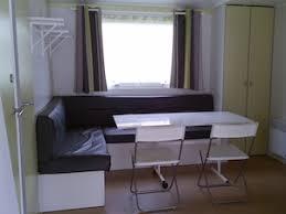 mobil home o hara 3 chambres mobil home o hara pour 4 personnes avec salle de bain et wc
