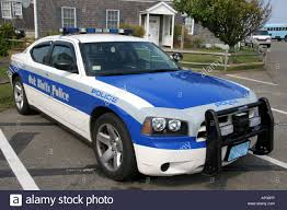 oak bluffs police department marthas vineyard dodge charger squad