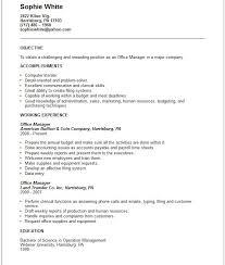 Manager Retail Resume Apa Empirical Research Papers Garment Merchandiser Resume Sample