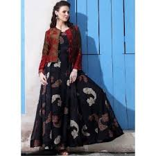 party wear dress gowns online gown start rs 850 buy party wear gown wedding