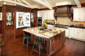 kitchen granite island stunning kitchen granite counter island