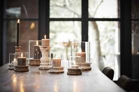 Home Interior Candles Cheap Interior Design Ideas On A Budget For Your Home Ocsetiteam