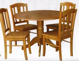 round table and chairs round table and chairs simple with photo of round table collection