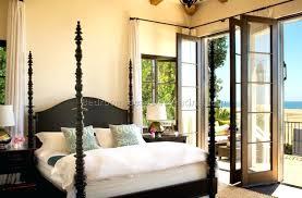 british colonial bedroom british colonial bedroom furniture nurse style 4parkar info