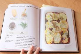 recherche recette de cuisine simplissime recherche recette simplissime light