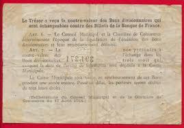 chambre du commerce rouen rouen un franc chambre de commerce 1920 fdcollector