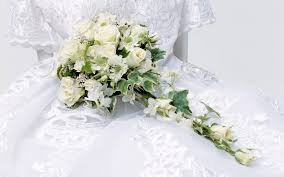flowers for wedding wedding flower wallpaper wedding ring 301 wedding flowers