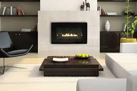 stylish electric fireplace tv stand image of loversiq