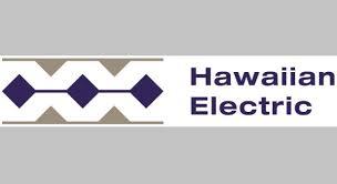hawaii electric light company lovely hawaii electric light company hilo f56 in modern collection