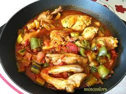 recette de cuisine pour regime tajine de poulet regime archives mince alors