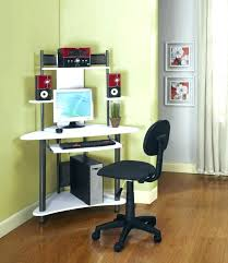 small desk with drawers and shelves space saving bookshelves space saving office desk small desks with