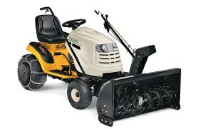 ltx 1050 kw lawn tractor