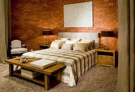 modern interior design styles and trends in decorating to simplify