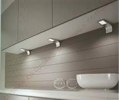 luminaire spot cuisine spots led cuisine spot led encastrable plafond cuisine eclairage
