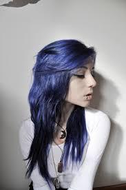 223 best hairstyles images on pinterest scene girls scene