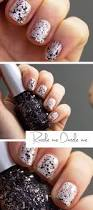 30 best my china glaze collection images on pinterest china