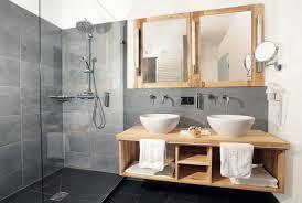 edle badezimmer innenarchitektur kleines edle badezimmer luxus ferienhaus