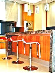 kitchen islands bar stools kitchen island stools with backs and arms yamahakeyboards info