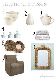Home Decor & Accessories Gift Ideas & a giveaway Finding Home