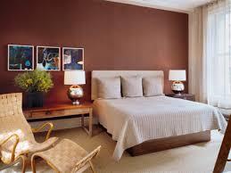 Bedroom Furniture Mix And Match 5 Unique Bedroom Nightstands Hgtv