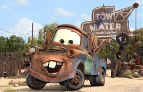 pixar animation studios review cars u2013 animatedkid