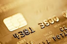 Secured Credit Card For Business What Is A Secured Credit Card Business Markets And Stocks News