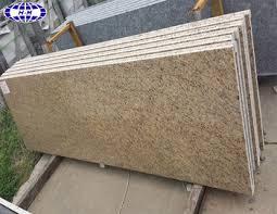 giallo ornamental yellow granite tiles prices in usa buy granite
