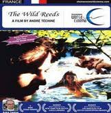 buy french movies dvds u0026 vcds in english online on infibeam with