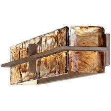 Gold Vanity Light Impressive Fine Gold Bathroom Vanity Lights Gold Crystal Vanity