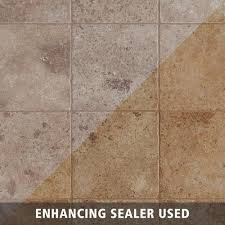 About Our Tumbled Stone Tile Stone Wall Tile Floor U0026 Decor