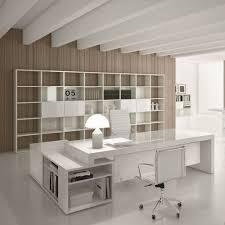 Chef Schreibtisch Deck Chefschreibtisch Für Das Büro Arredaclick
