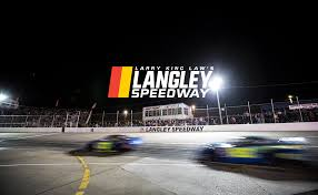 light up car track as seen on tv fanschoice tv flat track imsa nascar fanschoice tv