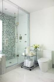 richardson bathroom ideas richardson design inc 2 fannys bathroom decorating my