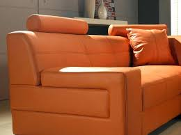 canapé marron conforama canape d angle orange canape d angle orange description ce grand et