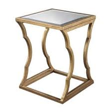 Small Accent Table Ls Dimond Home Furniture For Less Overstock