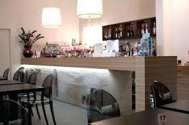 table haute cuisine design table bar design modern bar table design photograph all products