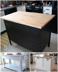 Build Kitchen Island Table Kitchen Charming Diy Portable Kitchen Island Jnq4yvda Diy
