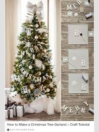 christmas tree u2013 joue design