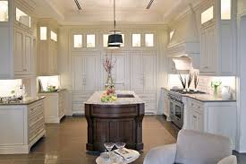 custom kitchen countertops premier surfaces
