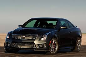 cadillac ats v price test drive 2016 cadillac ats v takes on the bmw m3