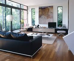 Tudor Style Windows Decorating Black Windows White Trim Exterior Walls Modern Ideas Interior