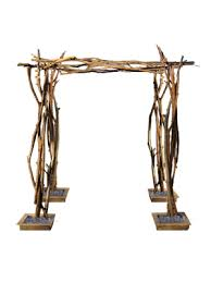 chuppah rental branch chuppah ultrapom wedding and event decor rental