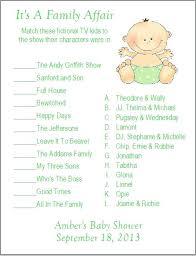 baby shower gift basket poem baby shower gift basket poem ideas best images on showers name