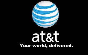 at u0026t offers new directv services with its wireless plans