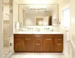 bedroom vanity chair tags fabulous bathroom vanity stool amazing